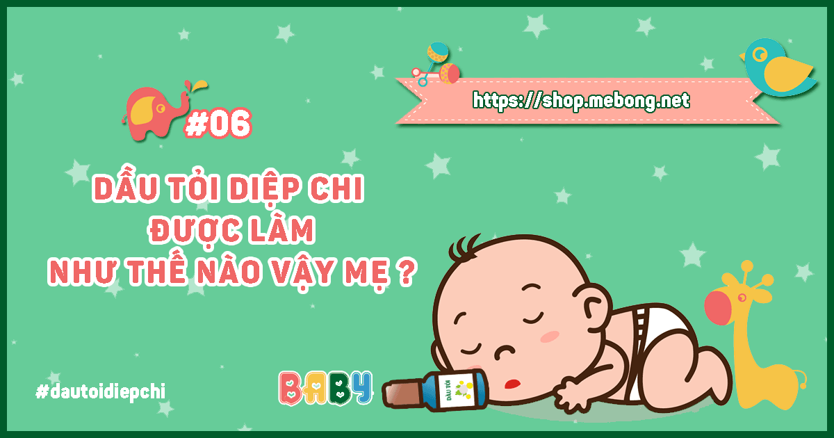 chat-luong-dau-toi-diep-chi