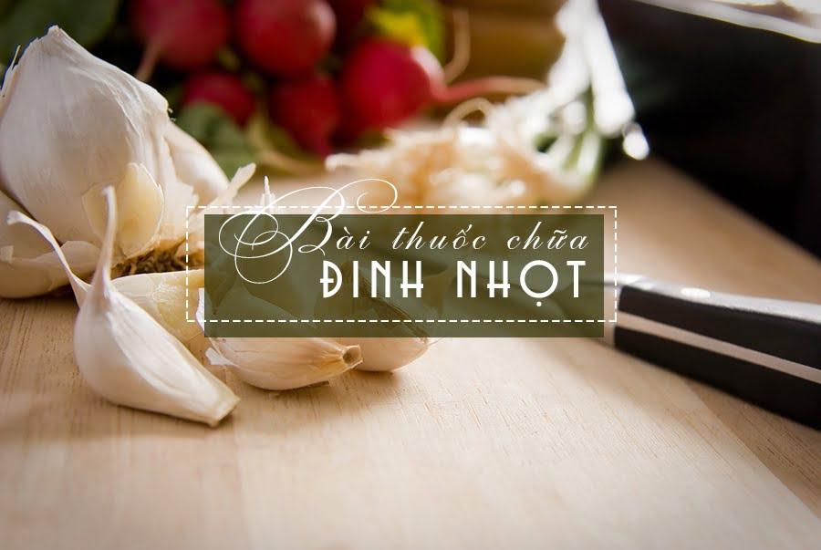 chua-dinh-nhot-bang-toi