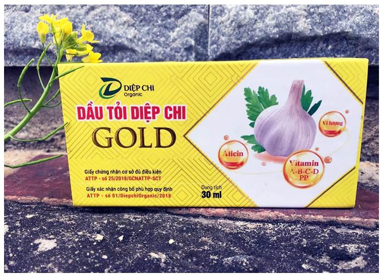 dau-toi-diep-chi-gold-2019