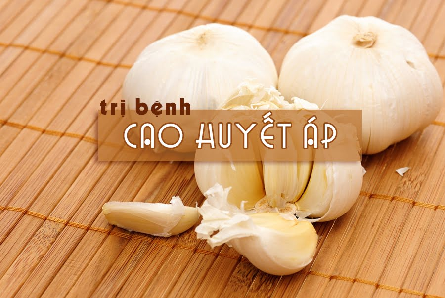 tri-benh-cao-huyet-ap-bang-toi