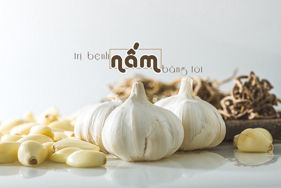 tri-nam-bang-toi