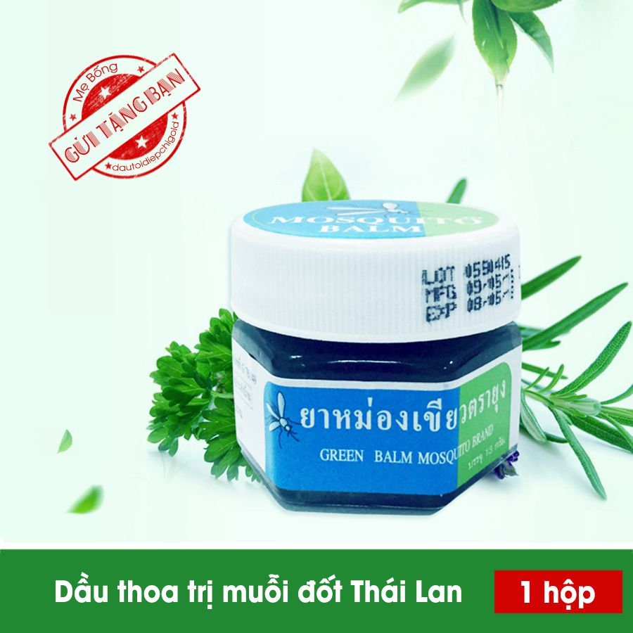 mua-dau-toi-diep-chi-tang-dau-thoa-muoi-dot-thai-lan