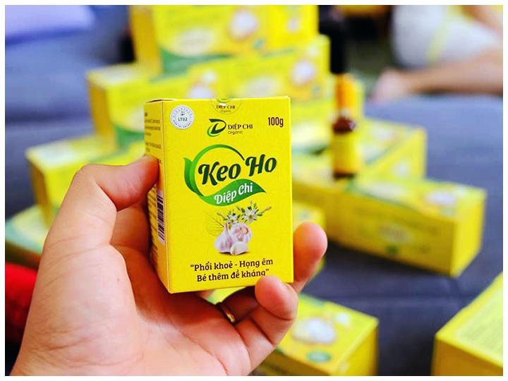 keo-ho-diep-chi-chuan-GMP