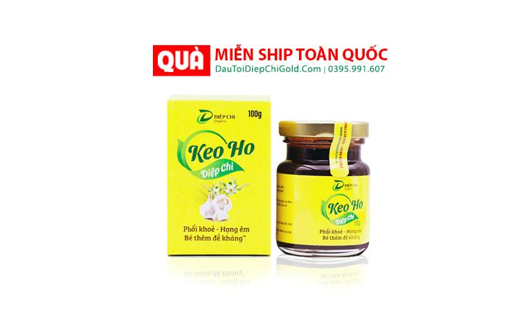 keo-ho-diep-chi-organic