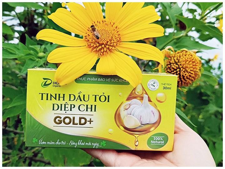 tinh-dau-toi-diep-chi-gold-cong