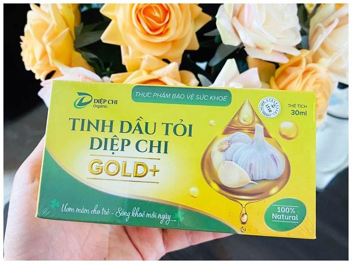 tinh-dau-toi-diep-chi-gold-moi