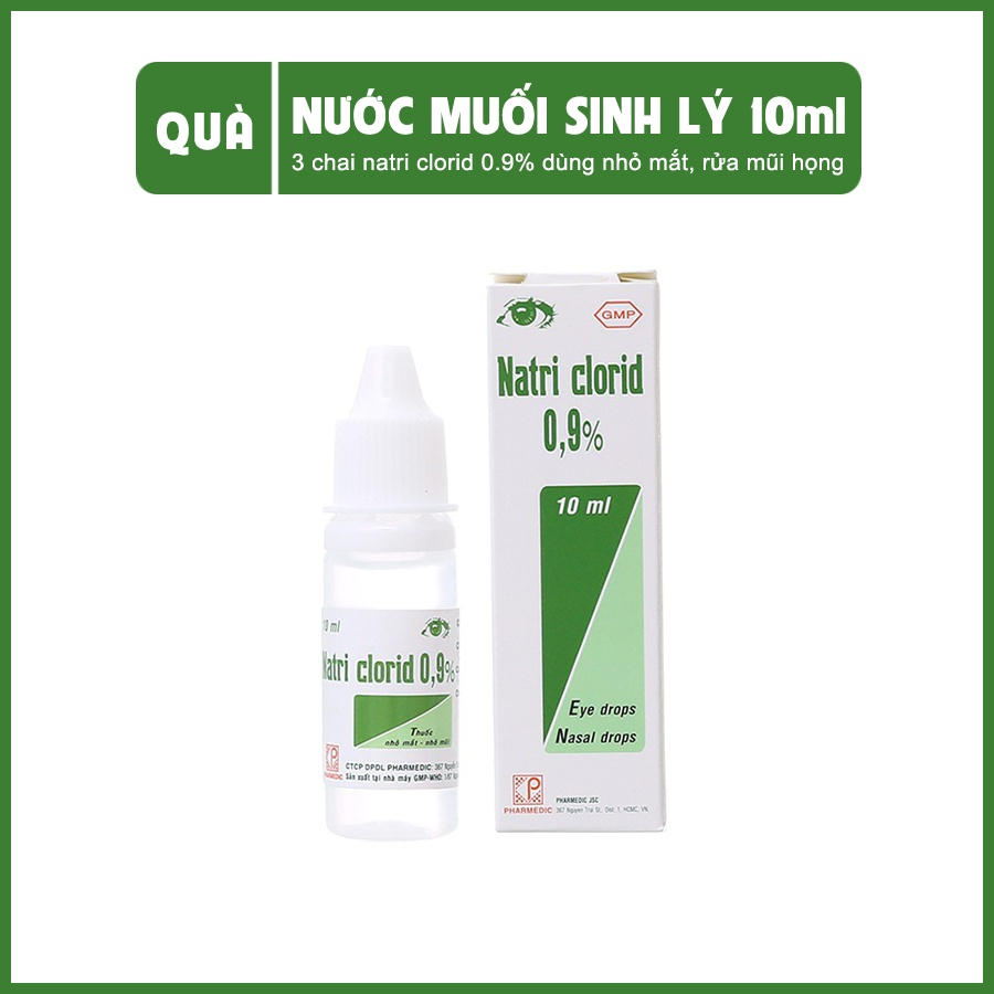 tang-nuoc-muoi-sinh-ly